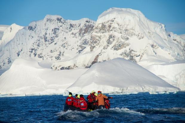 51_Iceberg