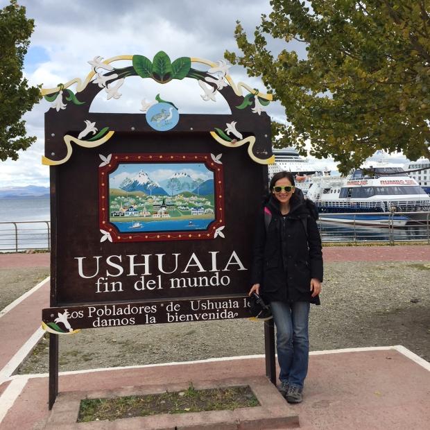69_Ushuaia