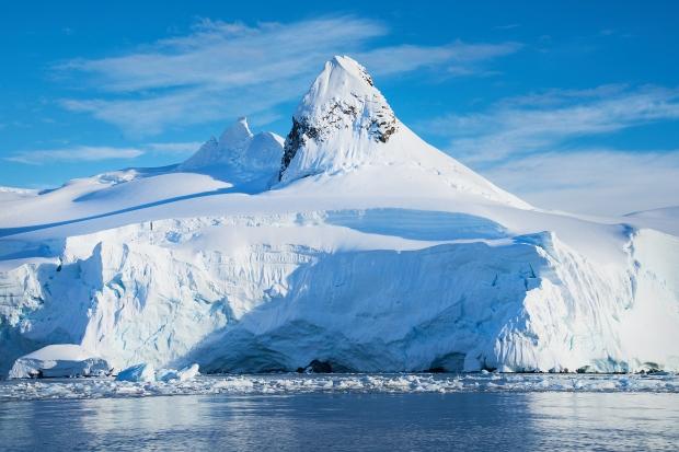 71_Iceberg.jpg
