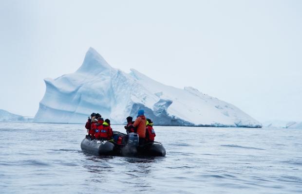 72_Iceberg.jpg