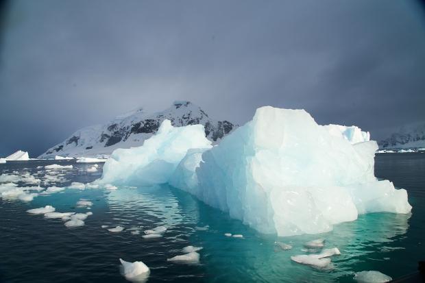 82_Iceberg