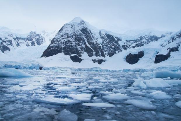 Antarctica_Ice_7