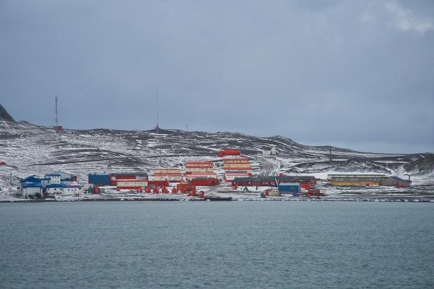 Antartica_0517.jpg
