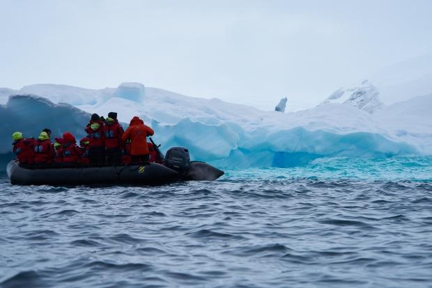 Antartica_0996