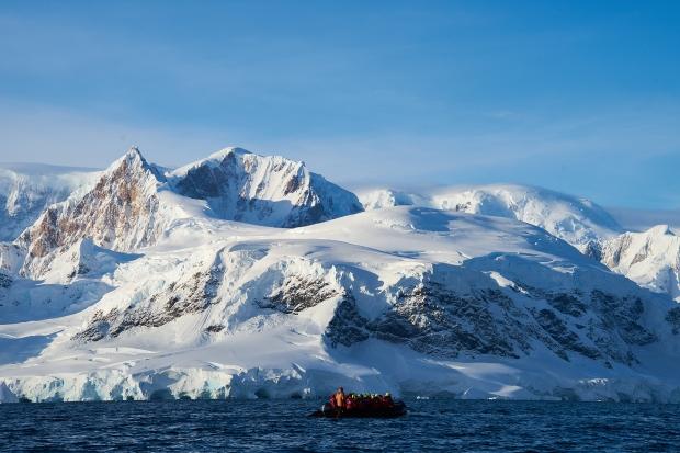 Antartica_1199.jpg