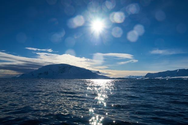 Antartica_1361