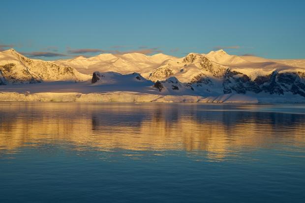 Antartica_1434