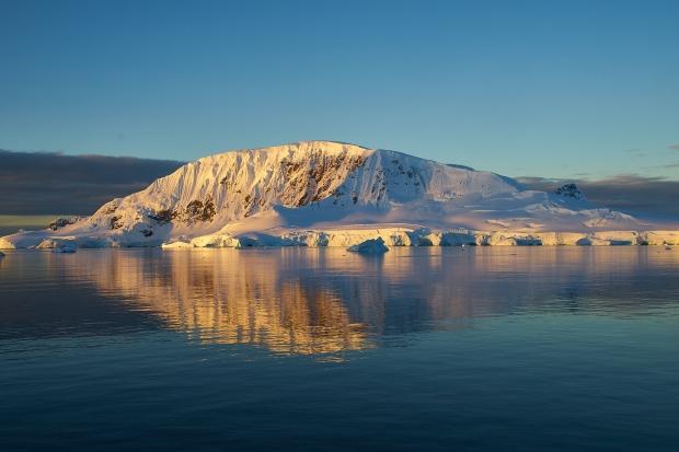 Antartica_1439