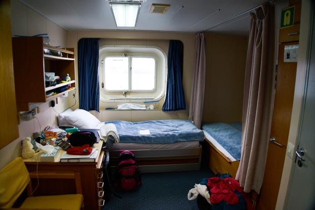 Boat_23