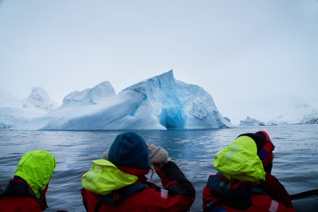 Iceberg_37