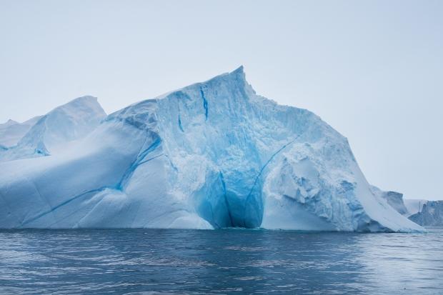 Iceberg_38