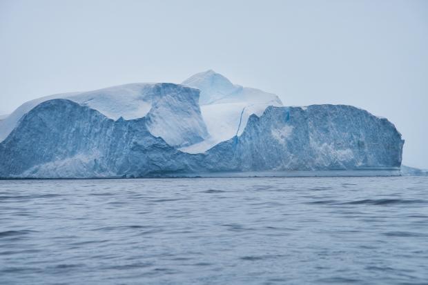 Iceberg_39
