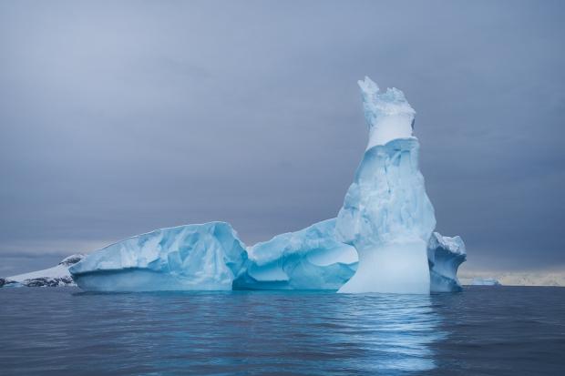 Iceberg_41