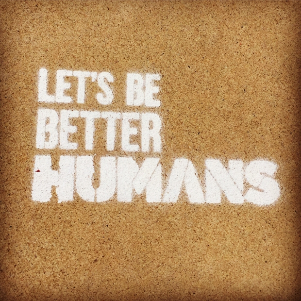 BetterHumans